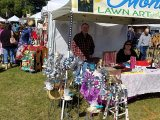 Old Creamery Arts & Crafts Show