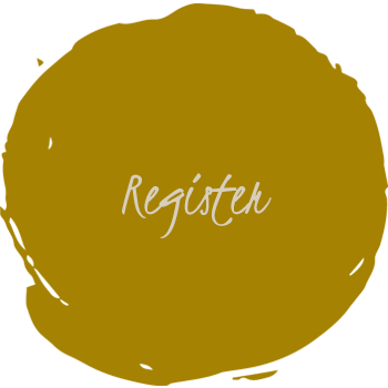 Mustard colored Paint Spot | Register